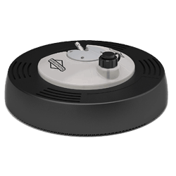 briggs and stratton rotating surface cleaner