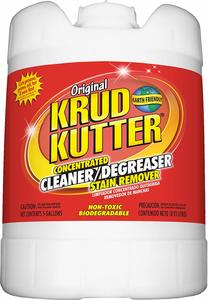 krud kutter ingredients