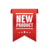 Product Banner