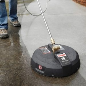 Benefits Of Surface Cleaner