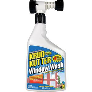 krud kutter cleaner