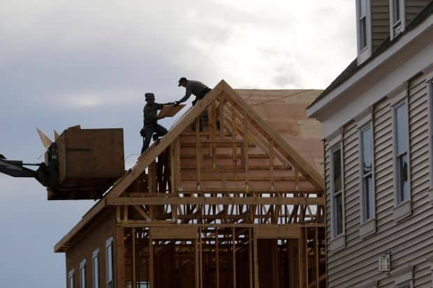 Choosing The Right Home Builders