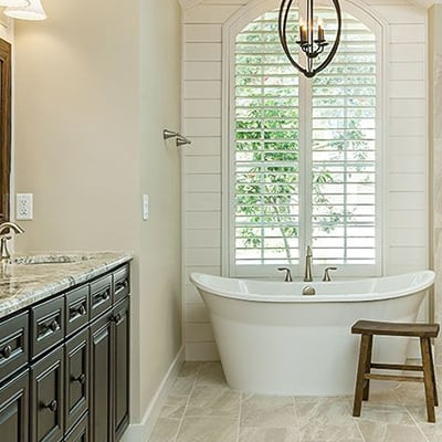 3 Ways Bathroom Renovation