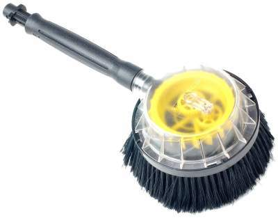 Karcher Electric Pressure Washer Rotating Wash Brush