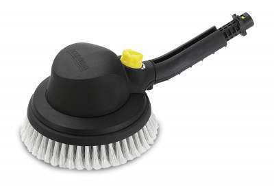 Karcher Rotating Wash Brush
