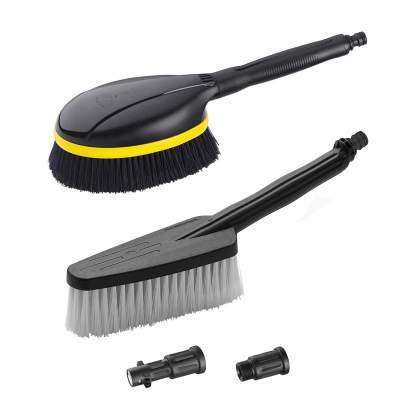 Karcher Universal Wash Brush