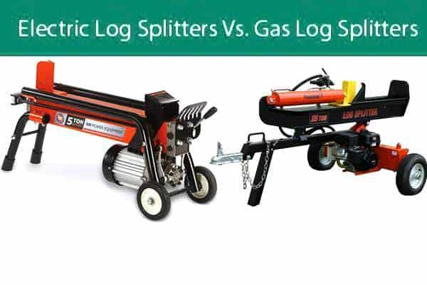 electric-vs-gas-log-splitter