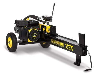 champion-log-splitter-reviews