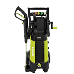 3000 psi electric pressure washer