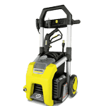 Karcher K1700 - Best Budget Electric Power Washer