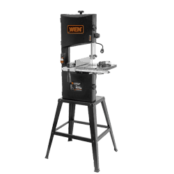 WEN 3962 Large 10 Inch Band Saw
