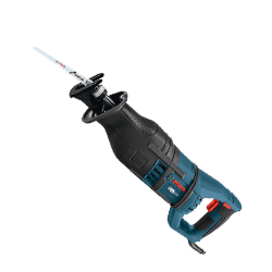 BOSCH RS 428 - Compact Reciprocating Saw