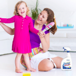 safe-effective-natural-cleaning-product
