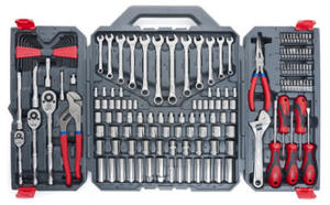 Best-Pressure-Washer-Troubleshooting-Tool-Set