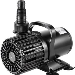 battery operated pump for water