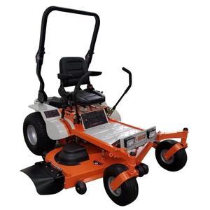 best price on zero turn mowers