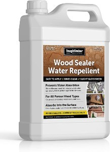 Best Wood Preservative