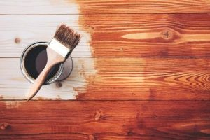 best stain for outdoor furniture