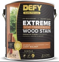 best wood deck sealer