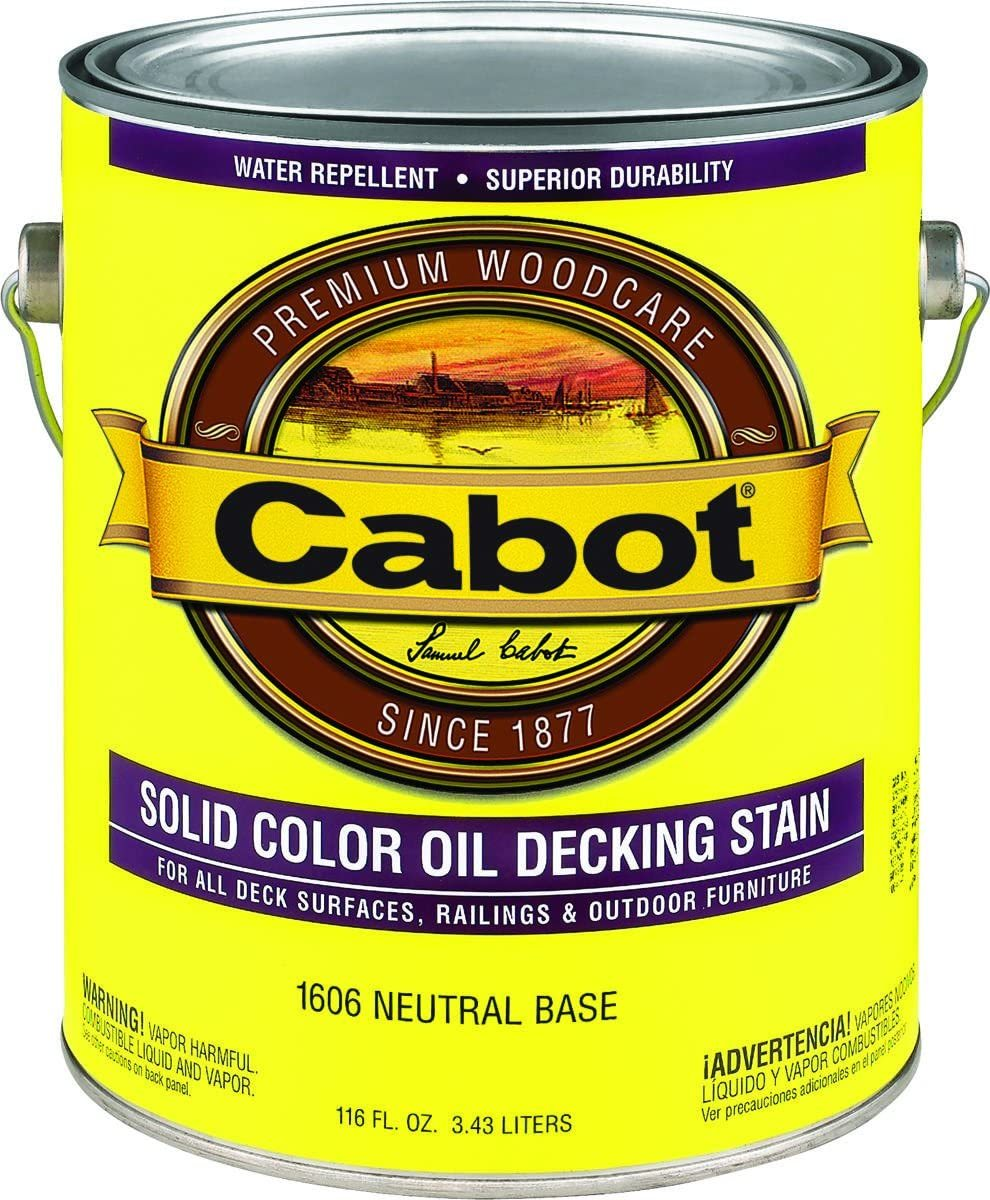 flood solid stain reviews