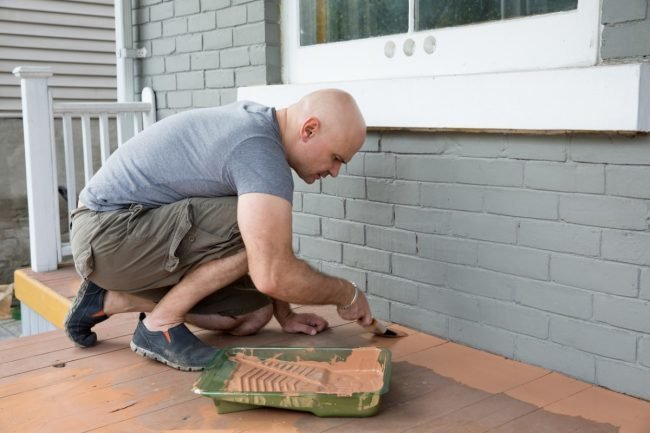 porch and floor paint reviews