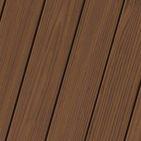 best outdoor wood stain