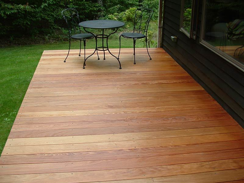defy extreme wood stain reviews