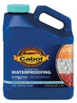 cabot solid color acrylic deck stain reviews
