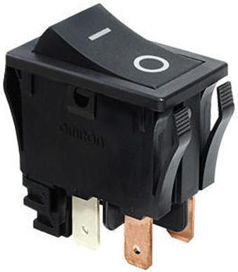 sump float switch